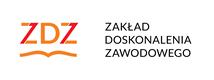 Centrum Doskonalenia Kadr Medycznych w Koninie – ZDZ – Zakład Doskonalenia Zawodowego w Koninie